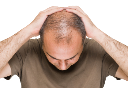 Body Lice Symptoms, Treatment | Picture of Eggs (Nits)